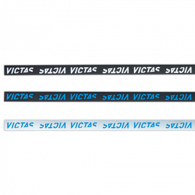 VICTAS-SIDE-TAPE-LOGO
